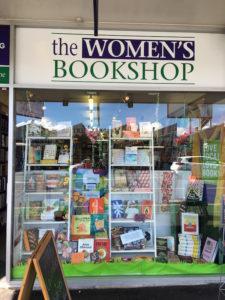 womensbookshop-sm